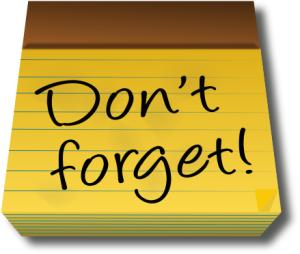 reminder-clipart-desk_pad_reminder
